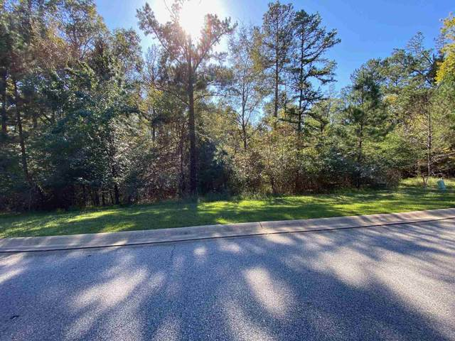 148 Eagles Way, Milledgeville, GA 31061 (MLS #57865) :: Team Lake Country