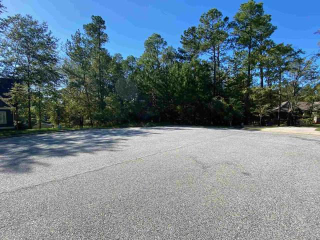 502 Eagles Way, Milledgeville, GA 31061 (MLS #57870) :: Team Lake Country