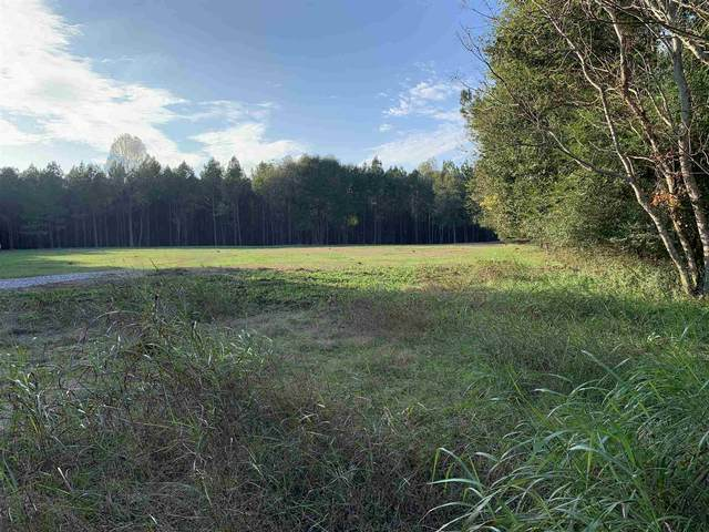 0 Seven Islands Road, Buckhead, GA 30625 (MLS #57900) :: Team Lake Country