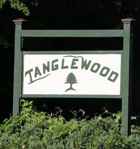 0 Lot 4 SW Tanglewood Drive, Eatonton, GA 31024 (MLS #57911) :: Team Lake Country