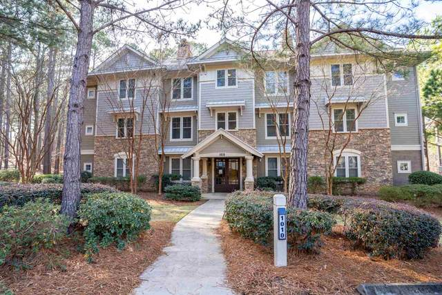 1010C Creekside, Greensboro, GA 30642 (MLS #58309) :: Team Lake Country