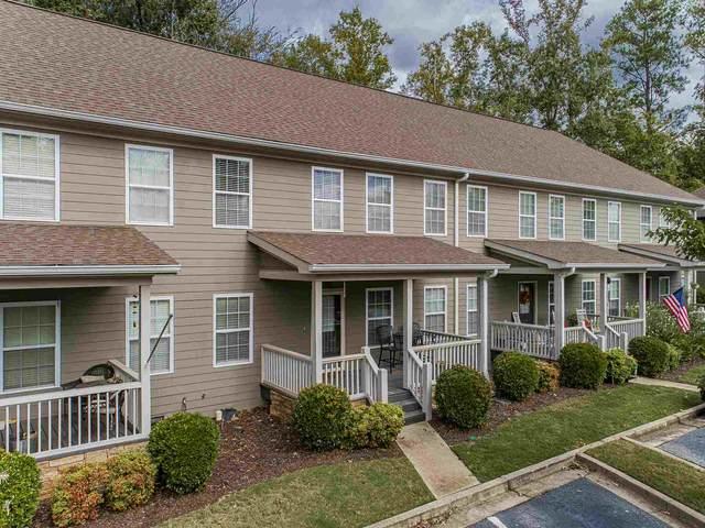 103 Port Laz Lane, Eatonton, GA 31024 (MLS #58530) :: Team Lake Country