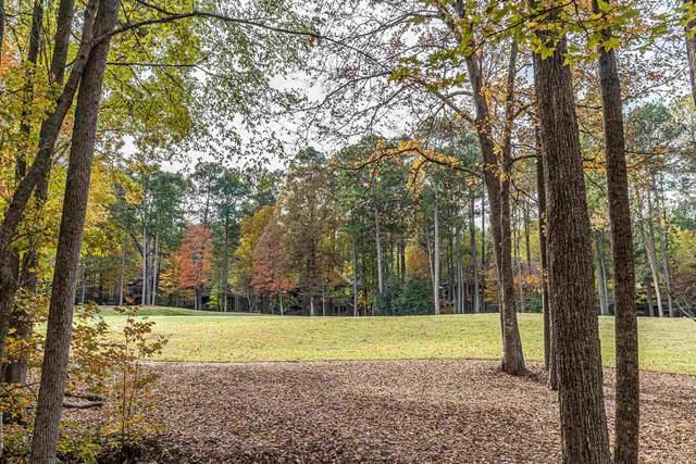 1040 Hatties View, Greensboro, GA 30642 (MLS #58601) :: Team Lake Country