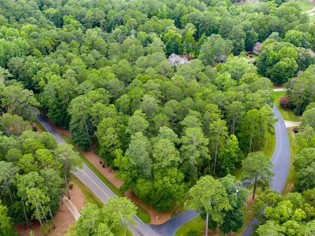 1000 Scull Shoals Drive, Greensboro, GA 30642 (MLS #58627) :: Team Lake Country