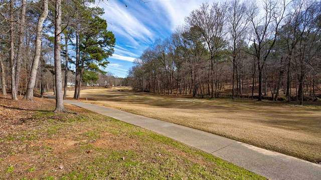 1051 Oak Valley Road, Greensboro, GA 30642 (MLS #58695) :: Team Lake Country