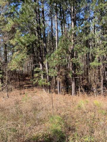 Lot 16 Lake Crest Drive, Sparta, GA 31087 (MLS #58881) :: EXIT Realty Lake Country