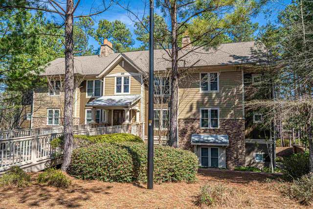 1080 C Tailwater, Greensboro, GA 30642 (MLS #58927) :: Team Lake Country