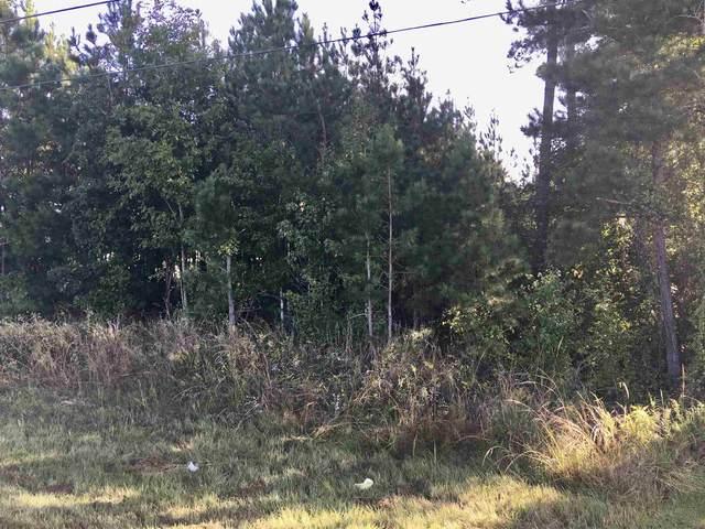 2721 N Columbia Street, Milledgeville, GA 31061 (MLS #59199) :: EXIT Realty Lake Country