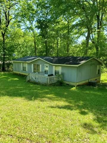 103 Fawn Court, Eatonton, GA 31024 (MLS #59242) :: EXIT Realty Lake Country