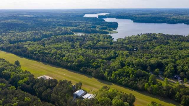109/111 Stanton Drive, Eatonton, GA 31024 (MLS #59327) :: Team Lake Country