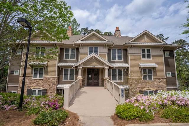 1050 F Portage Trail, Greensboro, GA 30642 (MLS #59390) :: Team Lake Country