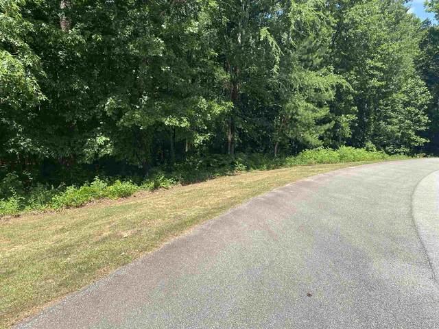 103 Mags Path, Eatonton, GA 31024 (MLS #59482) :: Team Lake Country