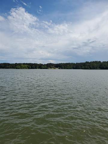 1120 Forest Heights, Greensboro, GA 30642 (MLS #59494) :: Team Lake Country