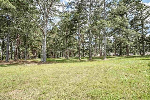 Lot 19 L Mc Gehees Trail, Eatonton, GA 31024 (MLS #59573) :: Team Lake Country