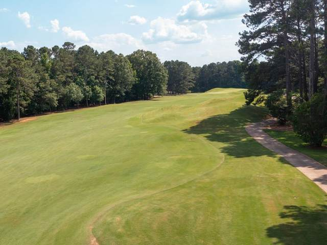 1130 Golf View Lane, Greensboro, GA 30642 (MLS #59577) :: EXIT Realty Lake Country