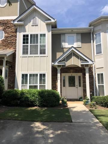 1140 Azalea Street, Greensboro, GA 30642 (MLS #59650) :: Team Lake Country