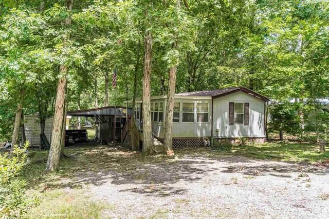 191 Oconee Circle, Eatonton, GA 31024 (MLS #59720) :: Team Lake Country