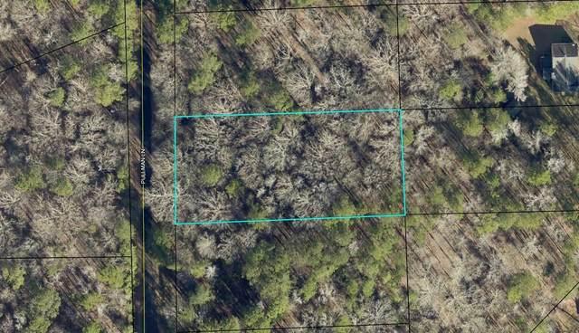 1580 Pullman Lane, Greensboro, GA 30642 (MLS #59788) :: Team Lake Country
