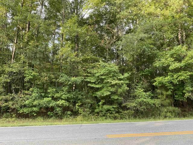 0 Possum Point Drive, Eatonton, GA 31024 (MLS #60219) :: Team Lake Country