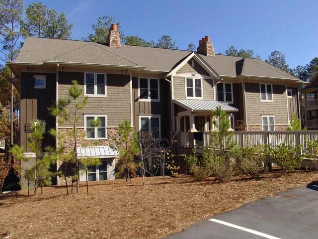 1080F Tailwater, Greensboro, GA 30642 (MLS #60483) :: Team Lake Country