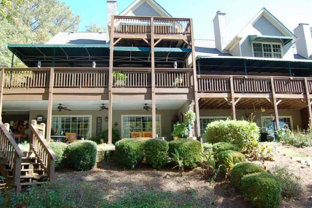 1071 Wharfside Court, Greensboro, GA 30642 (MLS #45402) :: Team Lake Country