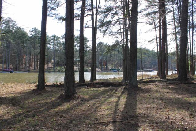 1030 Dove Canyon Drive, Greensboro, GA 30642 (MLS #46511) :: Jo Jones & Company