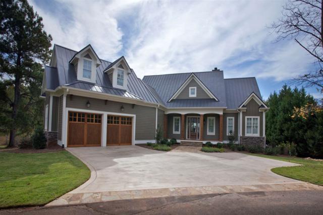 2270 Osprey Point, Greensboro, GA 30642 (MLS #47660) :: Team Lake Country