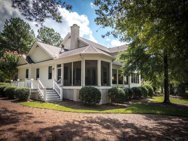 228 Broadlands Drive, Eatonton, GA 31024 (MLS #48383) :: Team Lake Country