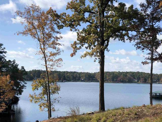 236 Erin Shores Drive, Sparta, GA 31087 (MLS #55292) :: Team Lake Country