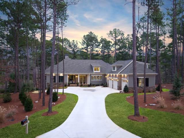 1071 Brookside, Greensboro, GA 30642 (MLS #55566) :: Team Lake Country