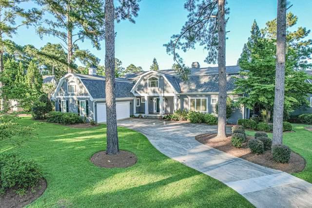 125 Island View Lane, Eatonton, GA 31024 (MLS #59665) :: EXIT Realty Lake Country