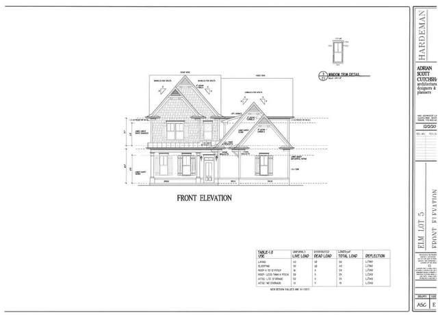 111 Wingspan Way, Eatonton, GA 31024 (MLS #59824) :: Team Lake Country