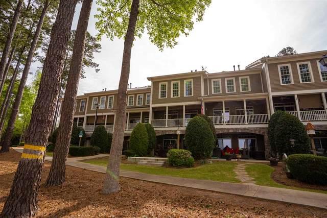 905 (Unit 310) Greensboro Road, Eatonton, GA 31024 (MLS #58772) :: Team Lake Country