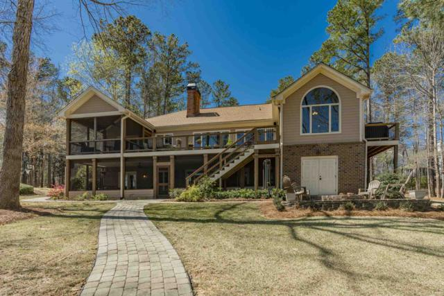 1030 Westchester Drive, Greensboro, GA 30642 (MLS #53024) :: Team Lake Country