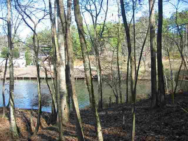 1010 Old Still Road, Greensboro, GA 30642 (MLS #30681) :: Jo Jones & Company