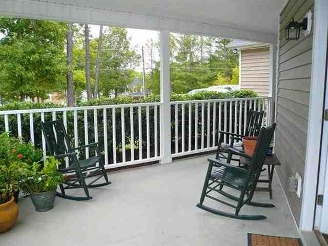 324 E River Bend Drive, Eatonton, GA 31024 (MLS #47315) :: Jo Jones & Company