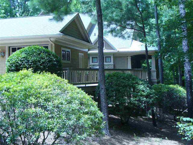 1171 Lockets Trail, Greensboro, GA 30642 (MLS #47377) :: Jo Jones & Company