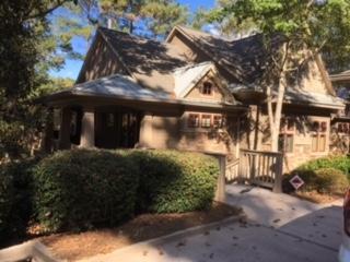 1021 Lockets Trail, Greensboro, GA 30642 (MLS #47493) :: Team Lake Country