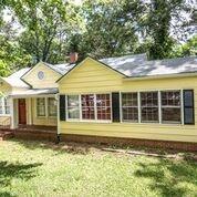 333 Milledge Avenue, Milledgeville, GA 31061 (MLS #48680) :: Jo Jones & Company