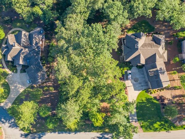 1081 Lake Pointe South, Greensboro, GA 30642 (MLS #56952) :: Team Lake Country