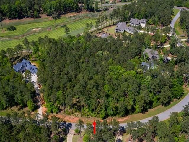 1091 Mill Creek - Photo 1