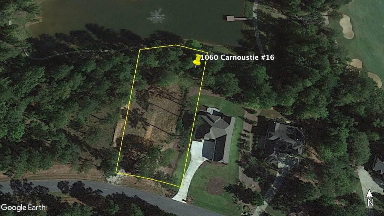 1060 Carnoustie Drive - Photo 1
