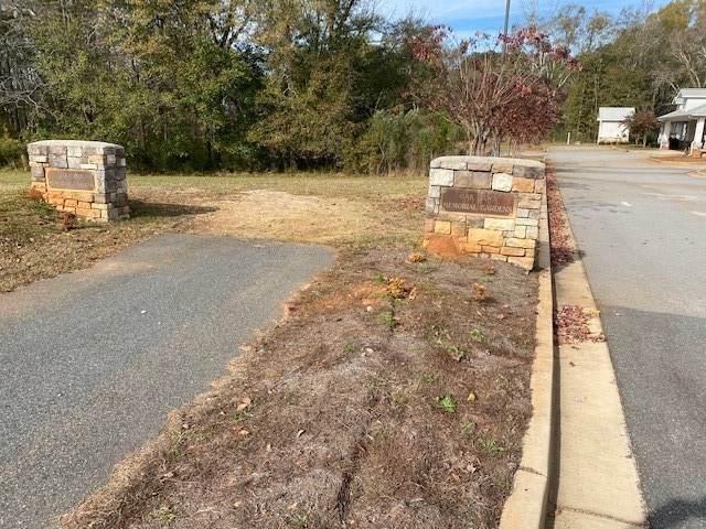Greensboro Highway - Photo 1