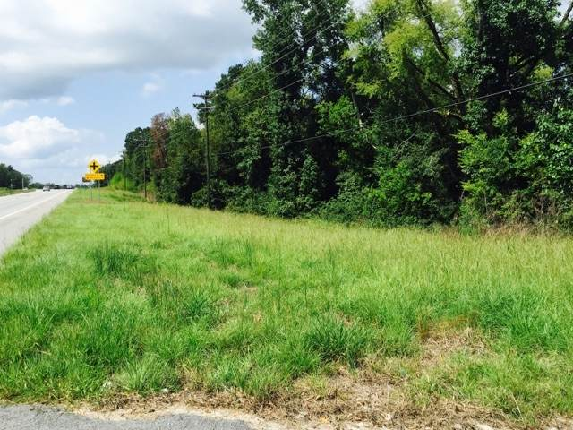 0 Milledgeville Road - Photo 1