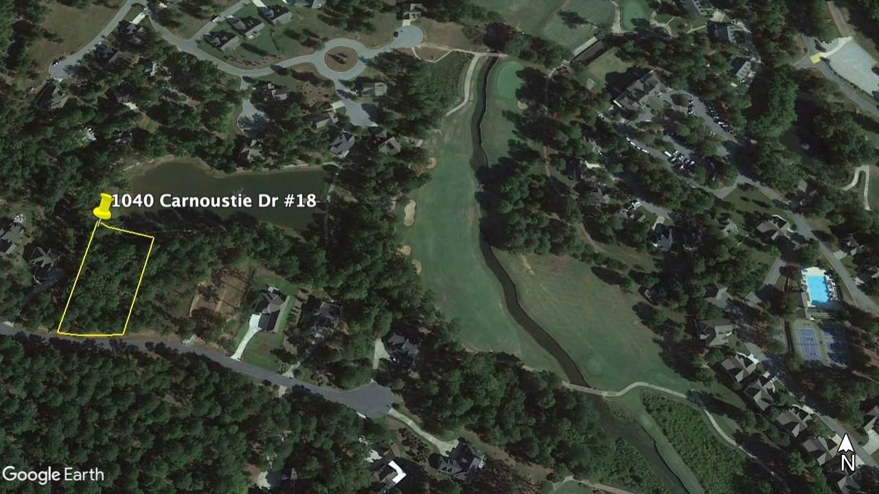 1040 Carnoustie Drive - Photo 1