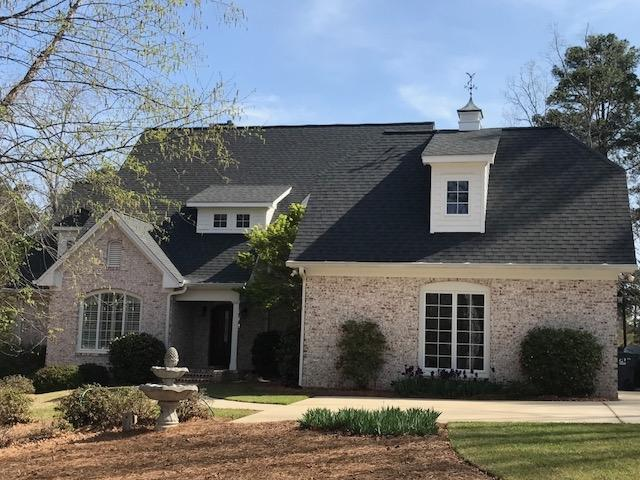 2010 Osprey Poynte, Greensboro, GA 30642 (MLS #45204) :: Jo Jones & Company