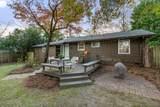 443 Wrights Mill Road - Photo 1