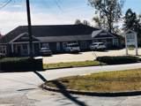 2002 35TH Street - Photo 1