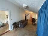 3007 Old Columbus Road - Photo 39