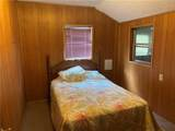 3007 Old Columbus Road - Photo 42